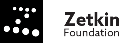 Zetkin Foundation